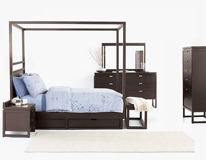 Studio Furniture Bedroom Sets Topeka Kansas Serving Topeka Since 1968
