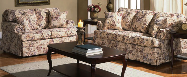 Ordinaire Studio Furniture   Topeka, Kansas   Serving Topeka Since 1968.