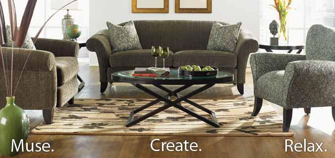 Studio Furniture Topeka Kansas